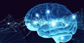 Ilmu psikologi dalam islam
